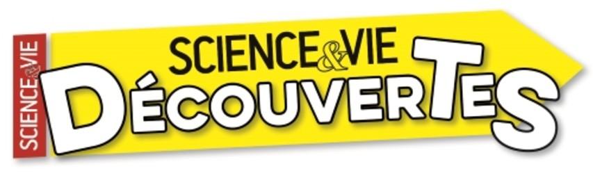 Science et vie Découvertes / [dir. publ. Paul Dupuy]  