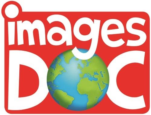 Images doc : un trésor d'images pour tout savoir / [dir. publ. B. Porte] |