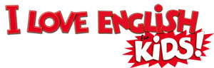I love English for kids ! : l'anglais des CE2, CM1, CM2, 6e |