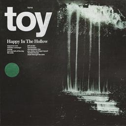 Happy in the hollow / Toy |