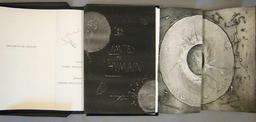 Les limites de l'humain / Jean Rostand | Rostand, Jean (1894-1977). Auteur