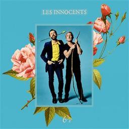 6 1/2 / Les Innocents  