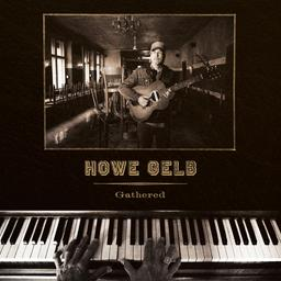 Gathered / Howe Gelb | Gelb, Howe