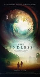 The endless |