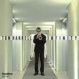 Infinity / Tom Harrell  