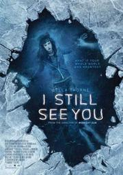 I still see you / Scott Speer, réal. |