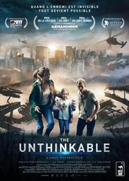 The unthinkable / Victor Danell, réal. |