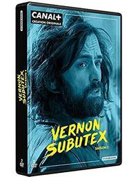 Vernon Subutex : Saison 1 |