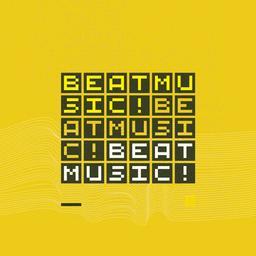 Beat music ! Beat music ! Beat music ! / Mark Guiliana  