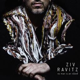 No man is an island / Ziv Ravitz | Ravitz, Ziv
