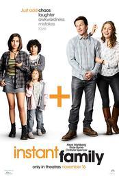 Apprentis parents / Sean Anders, réalisateur | Anders, Sean (1969-....). Metteur en scène ou réalisateur