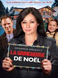 La grincheuse de Noël / David Winkler, réalisateur  