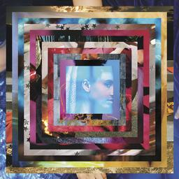 12 little spells / Esperanza Spalding | Spalding, Esperanza