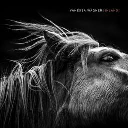 Inland / Vanessa Wagner | Wagner, Vanessa