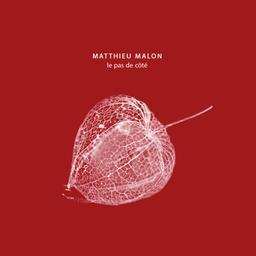 Le pas de côté / Matthieu Malon | Malon, Matthieu