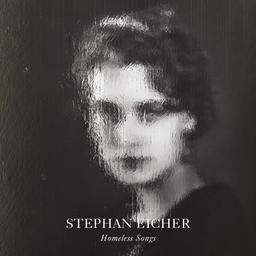 Homeless songs / Stephan Eicher   Eicher, Stephan