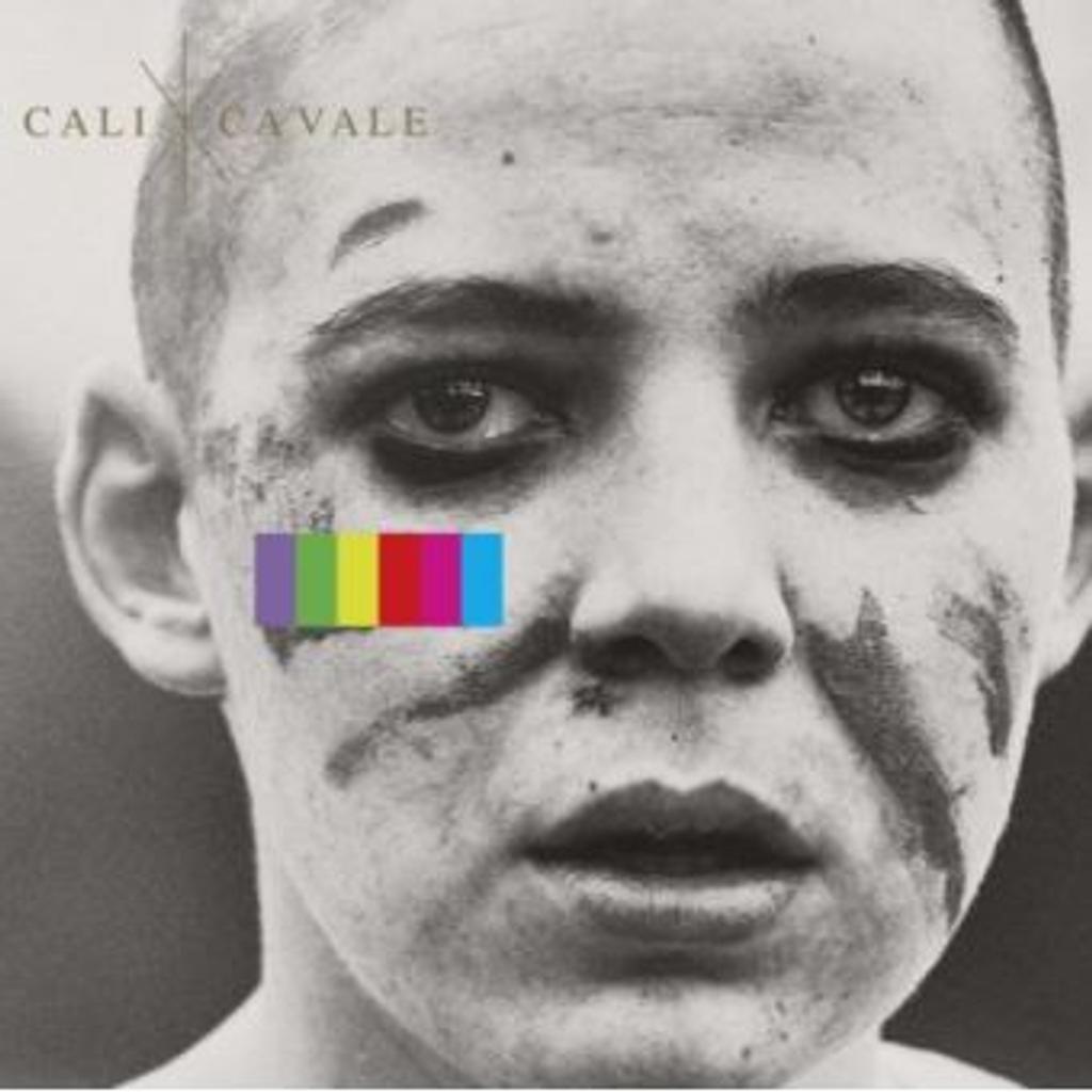 Cavale / Cali |