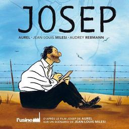 Josep / Jean-Louis Milesi | Milesi, Jean-Louis (1956-....)