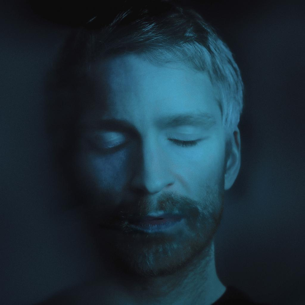 Some kind of peace / Olafur Arnalds |