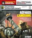 Courrier international. 1576, Jeudi 14 Janvier 2021 |