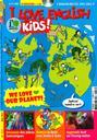 I love English for kids ! : l'anglais des CE2, CM1, CM2, 6e. 227, Mai 2021 |