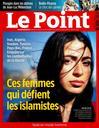 Le Point : hebdomadaire d'information du jeudi. 2547, Jeudi 10 Juin 2021 |