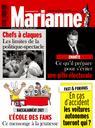 Marianne. 1265, Vendredi 11 Juin 2021 |