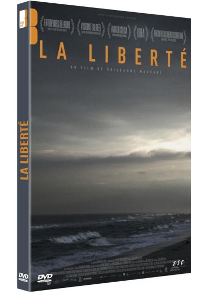 La liberté / Guillaume Massart, réal., scénario |