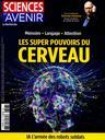 Sciences et avenir La Recherche. 896, Octobre 2021  