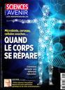 Sciences et avenir La Recherche. N°207 - Les indispensables, Octobre-Décembre 2021  