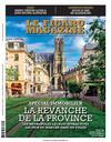Le Figaro magazine. 171, Vendredi 24 Septembre 2021  