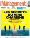 Management : le magazine coach pour progresser dans son job. 298, Octobre 2021  
