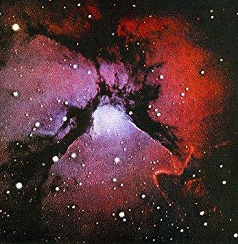 """Islands"" | King Crimson"