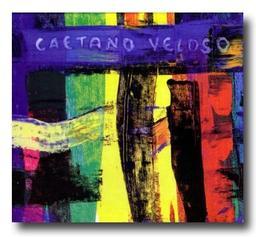 Livro / Caetano Veloso | Veloso, Caetano (1942-....)