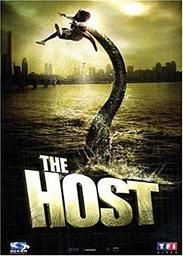The host = Gwoemul / Joon-ho Bong, réal. | Bong, Joon-Ho (1969-....). Monteur