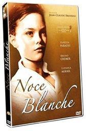 Noce blanche / Jean-Claude Brisseau, réal., scénario | Brisseau, Jean-Claude (1944-....). Metteur en scène ou réalisateur