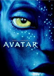 Avatar / James Cameron, réal., scénario | Cameron, James (1954-....). Metteur en scène ou réalisateur. Scénariste