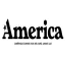 America : l'Amérique comme vous ne l'avez jamais lue / un magazine créé par François Busnel |
