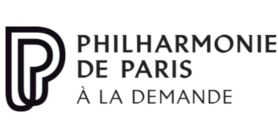 philarmonique de Paris