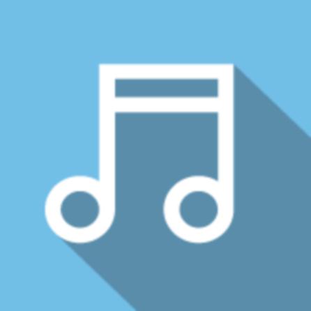 Be music / New Order   Nyam Nyam
