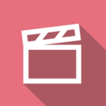 Sharknado 2 / Anthony C. Ferrante, réalisateur |