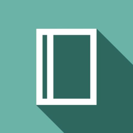 Le marketing digital pour les nuls / Ryan Deiss, Russ Henneberry  