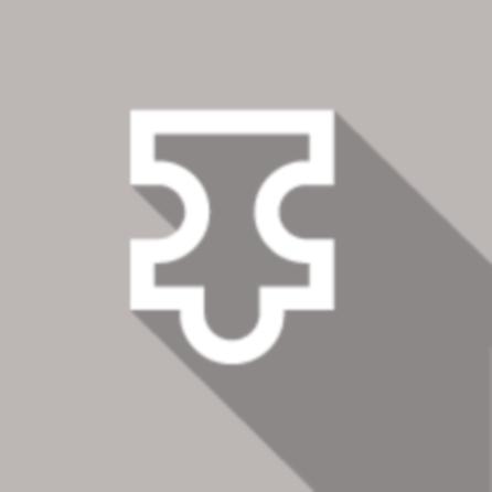 Saute-nuages : Regenbogenrutsche / Tim Rogash | Rogash, Tim. Auteur